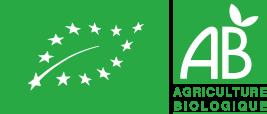 Europe-AB