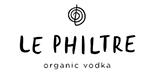 Le Philtre Logo